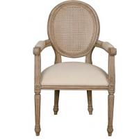 French Cane Chairs Antique Cane Chair French Rattan Dining