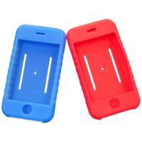 Buy waterproof case for htc evo 3d at wholesale prices