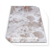 Quality metallic Heat transfer foil for plastic for sale