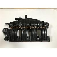 China Intake Manifold Car Engine Head Gasket CC Tiguan Passat 06J 133 201AR NBR on sale