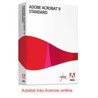 adobe licensing server