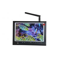 Quality 5.8GHz Black Pearl FPV LCD Monitor for sale