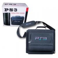 PS3 Console Bag