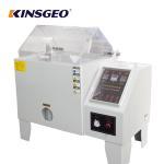 Quality 90×60×50cm 108L Volume Salt Mist Test Chamber , Salt Spray Testing Services with Anti Corrosion for sale