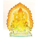 Quality Ganesha Statue;Hindu God;Ganesha crafts;India God Statue for sale