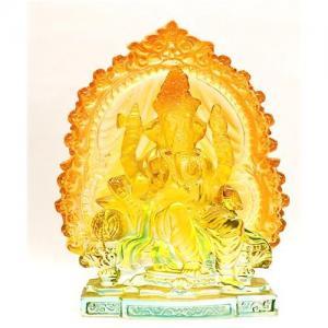 China Ganesha Statue;Hindu God;Ganesha crafts;India God Statue on sale