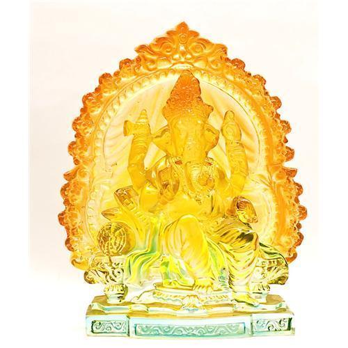 Buy Ganesha Statue;Hindu God;Ganesha crafts;India God Statue at wholesale prices