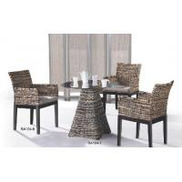 Wholesale Dining Room Sets Quality Wholesale Dining Room Sets For Sale