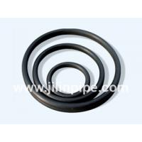 Quality T type gasket for sale