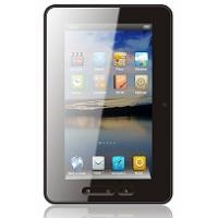 Quality 7 Inch Capacitive Five-point Touch Screen Google Android 2.3 G-Sensor Tablet PC UMPC MID for sale