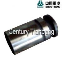 Buy cheap HOWO A7 Dump Truck Parts Valve Tappet 61500050032 from wholesalers
