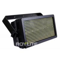 Quality Professional Stage Lighting Outdoor LED Flash Light 896pcs SMD5050 for sale