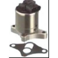 Quality ISO/Ts 16949 Vauxhall Opel Egr Valve 17200272 17098055 for sale