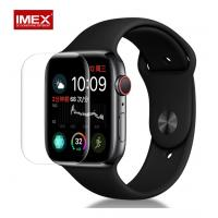 Quality 3D CURVED TEMPERED GLASS FOR APPLE WATCH,3D Curved Screen protector,IPHONE 3D Curved Screen shield,Tempered Glass Screen for sale