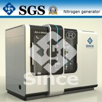 Quality BV,SGS,CCS,CE Chemical nitrogen generator package system for sale