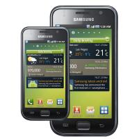 Quality Samsung Galaxy i9000 Glass and LCD Repair,fix mobile phone in Shanghai for sale