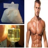 liquid anavar oxandrolone for sale