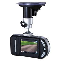 Quality High speed DC 5V 2A 3MP 2.0 inch 4:3 TFT LCD display 1080P Car surveillance DVR for sale