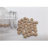 China Ivc Vitamins , Vitamin C & Iron Tablet  Promotes Rich Red Blood Immune Health CTAW on sale