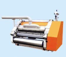 China Customized Corrugated Carton Making Machine / Corrugated Box Manufacturing Machine on sale