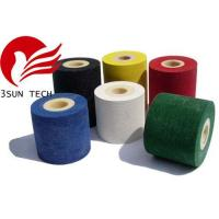 Quality Hot foam ink rolls for sale