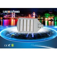China High Power Waterproof LED Street Lighting 250 Watt With  Chips , 800*388*168mm hot selling 2018 on sale