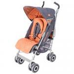 Quality Maclaren Techno XLR Buggy Stroller,Maclaren Triumph/Juciy Stroller for sale