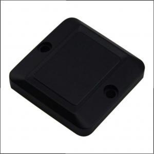 Quality UHF passive RFID tags Anti-metal Asset Management RFID for sale