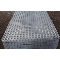 """Quality Welded Mesh Sheet,Welded Mesh Panel,2""""x2"""",2""""x4"""",2.0-6.0mm for sale"""
