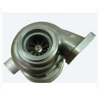 Quality 4LE-556 Turbo 311644 For Mack Various With ET673E, ETY673E Engine for sale