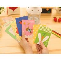 Quality Small notepad cute notebook for student for sale