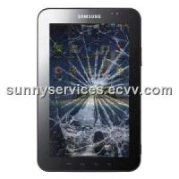 Quality Samsung Galaxy S Tablet Repair Services Shanghai for sale