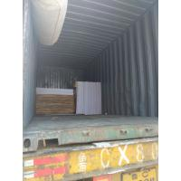 China pp corrugated plastic sheet and Foam PVC on sale