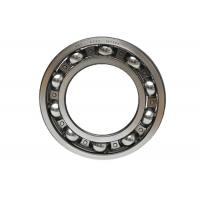 Buy cheap Spherical Roller Bearing with Bearing Housing 6222 Deep Groove Ball Bearing for Automotive Components , 110*200*38mm from Wholesalers