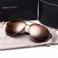 Buy cheap ARMANI Sunglasses s2506,Metal frame with Polaroid Lens 5 colors from wholesalers