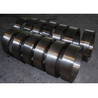 Quality Super Invar Low Controlled Expansion Alloys -60~80°C 4J32 With Mn 0.20~0.60 for sale