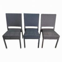 outdoor rattan chair quality outdoor rattan chair for sale