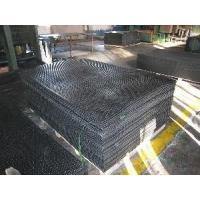 Anti Slip Rubber Mat - Quality Anti Slip Rubber Mat For Sale