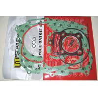 Quality Motorcycle Full Gasket Comp. Set CG125 CDI125 for sale