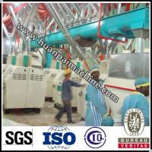 China maize flour milling machine,corn flour machine,wheat flour mill on sale