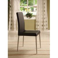 Dining chairs high back dining chairs 500 590 800mm from wholesalers