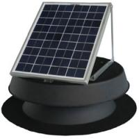 Quality wind turbine ventilator without power for sale