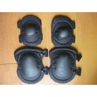 Quality Tactical Mil-Force/ALTA knee and elbow pads/military pads for sale