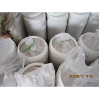 Quality Calcium Hypochlorite factory supplier/bleaching powder calcium hypochlorite for water treatment for sale