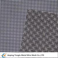 Quality Aviary Mesh |SS304 Welded Mesh for Bird Netting for sale