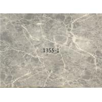 Quality 1280mm Width Marble Patterns Hot Stamping foil for sale