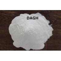 Quality DAGH Vinyl Chloride Resin 55-60 ml/g Viscosity Used In PU Wood Paint Of Kaneka T5HX for sale