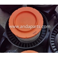 Quality Good Quality SINOTRUK HOWO 2841PU 1109070-50A Air Filter Assembly K2841 for sale