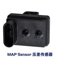 CNG/LPG MAP sensor for sequential injection system