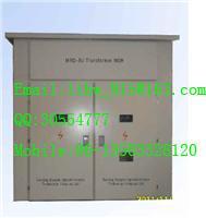 China MRD-KCX Micro-computer Harmonic elimination device on sale